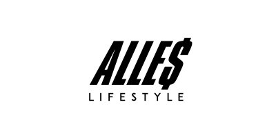 Alle$ Lifestyle